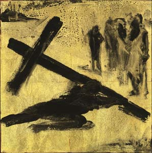 07-Jesus-Second-Fall