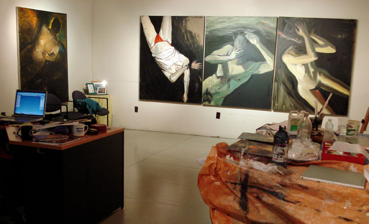 Audreys-studio-pana-2010Nov02