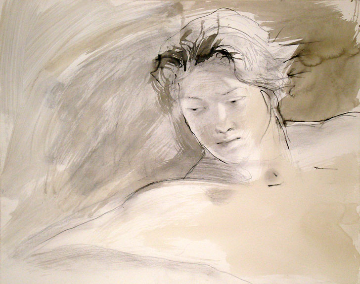 Classical-Woman-windswept-202