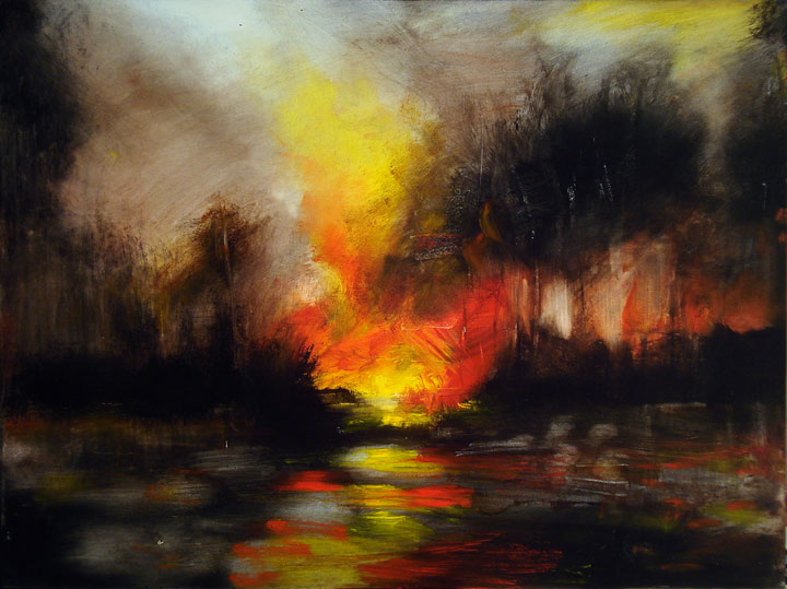 Lake-Fire-horizontal