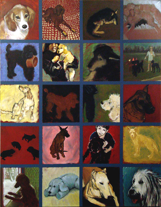 To-All-the-Dogs-I've-Loved-Before 60x48