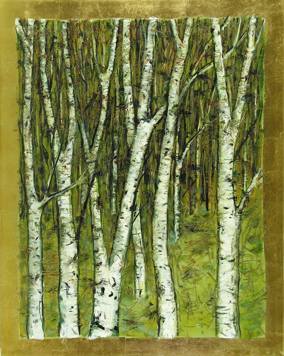 birch-lg-w-gold-leaf02