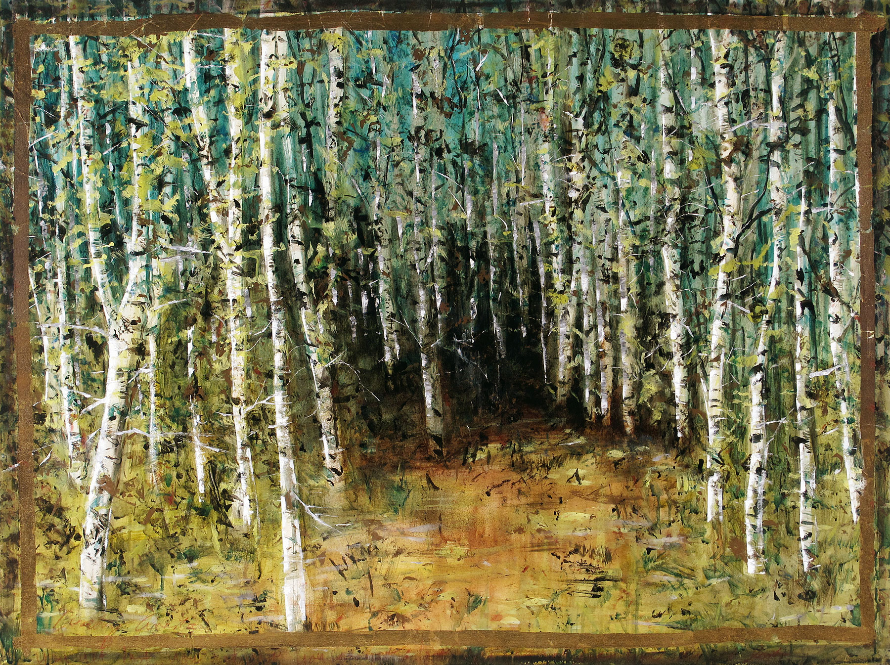 birch-path-36x48-bourne02