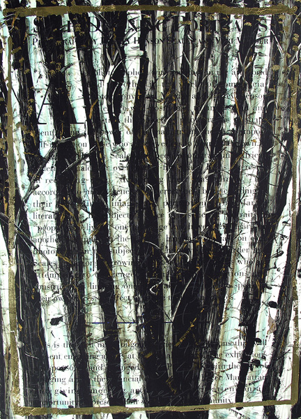 birch_painting_w_text_36x2602