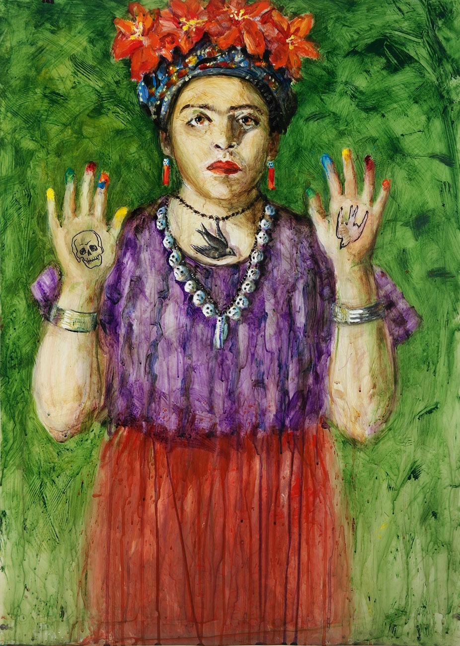 char-M-as-Frida-Kahlo-42-x-