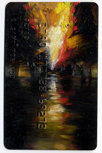 vertical-flame-oil-on-credi